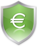 business_security125
