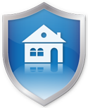 home-security125