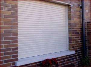 window blinds persiansas costa blanca